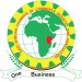 East Africa Chamber of Commerce