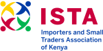 Importers and Small Traders Association of Kenya