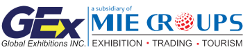 Global Exhibitions Incorporated